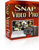 Thumbnail NEW  Snap Video Pro with PLR_files