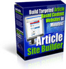Thumbnail Article_Site_Builder_Mrr