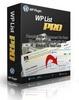 Thumbnail Wp List Pro Plugin Wordpress Master Resell Rights