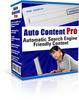 Thumbnail Auto_Content_Pro_Automatically_Updates_Your_Website_Mrr