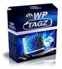 Thumbnail wp-tagz-generator
