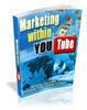 Thumbnail YouTubeMarketing_MRR