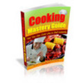 Thumbnail MRR_Cooking_Mastery_Guide