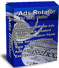 Thumbnail Ads-Rotator_rotate