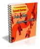 Thumbnail Online Traffic Generation Methods
