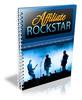 Thumbnail MRR Aff Rockstar